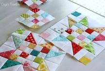 Quilts / by Dee Pallardy