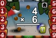 Multiplication Apps