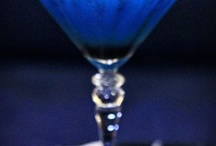 Happiness in a Glass / by Terrisena Freeman