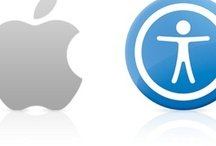 iPad/iPhone/iOS Tips and Tricks