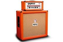 The 70's Were Orange / They were.