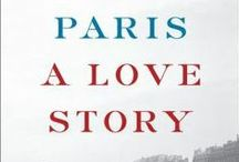 Real-Life Love Stories / Looking for some love stories that are true? Take a look at some of the books we have at the Provo Library. / by Provo City Library