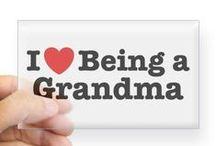 Love My Grandchildren, Tessa, Rogan and Augie! / by Jeri Eilders