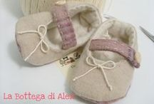 Special Baby by La Bottega di Alex