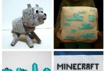 Teen Crafts and Activities / by Provo City Library