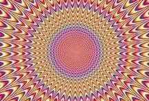 Crazy Illusions!