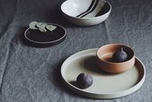 KERAMIK / Everything made from ceramic
