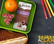 Regreso a clases llenos de energía con INDULAC / Sandwichitos de mezcla con queso blanco del País INDULAC, una alternativa para las loncheras de tus niños.  Aquí una receta facilita y divertida.    Visita indulacpr.com/ninos para recetas y consejos de como preparar una lonchera nutritiva.    #calidadindulac #loncherasnutritivas  https://www.youtube.com/watch?v=QGBrltMpWEQ