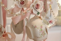 Home Decor / Decorate your home with beautiful and pretty trends