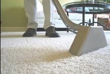 Homemaker Tips