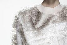 Jewels of Fashion / by Sunghee Kim