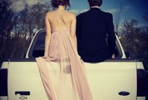 Prom / by