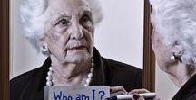 Alzheimer's and Related Disorders / Alzheimer's and Related Disorders - Occupational and Physical Therapy