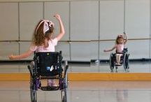 Inspiration / Inspiration - Occupational & Physical Therapy
