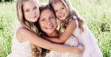 Raising Homemakers / Teaching and Preparing Our Daughters in the Art of Homemaking