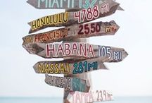 2013 Florida Trip / Santee Florida trip.  Florida Keys, Tampa Bay, Sanibel Island, Key West, Key Largo, Captiva, Marathon, Miami, Overseas Highway, Ft. Lauderdale, snorkeling, etc.