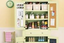Organize My Life / by Heather Wyatt