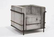 Furniture/ Home Accessories