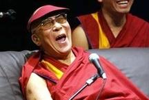Rir é o melhor remédio: Smile !!! / Celebrities smiling, laughing, etc