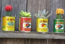 4th Annual Santee Christmas Party {Feliz Navidad} / Feliz Navidad themed Christmas party!  Mexican Christmas celebration!  Mexican recipes, Mexican décor, Mexican favors, papel picado, fiesta, etc.