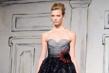 ~ Fancy ~ / Evening wear, gowns and accessories for a gorgeous night out!
