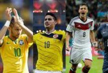 ~ Soccer ~
