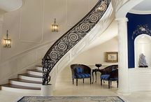 CLASSICAL & LUXURY / CLASSICAL & LUXURY
