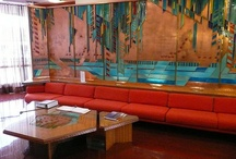 mid century love affair / there's just something about it...