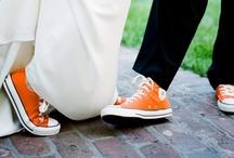Inspiration: Pop your shoes