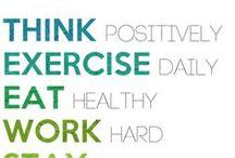 Work It...