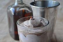 Pour me a cocktail