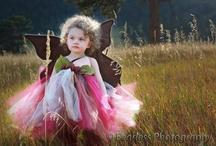Fairys / by Kara Stans