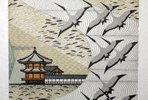 Japon : Ray Morimura (1948-  )