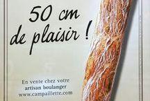 **YUMMY**... à la française