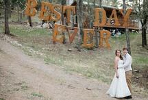|wedding|