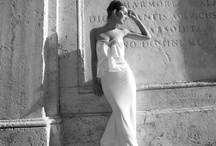 Bridal / by Coco Mama Style