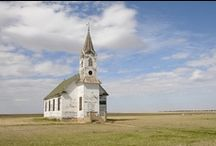 Church / by Sylvia Alvarado Coronado♥️ ♥️God♥️♥️