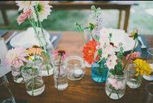 wedding / by Libby McCann
