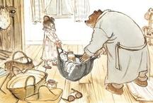 Images pour enfants sages # 1 (closed)