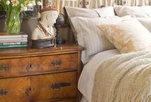 Rustic style !