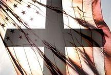 God Bless America  <3