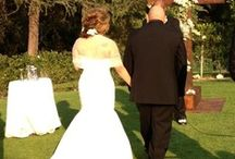 Our 25th  silver wedding anniversary  vows renewed