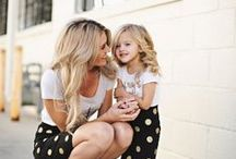 Look infantil / Moda inspiração para crianças http://www.tudoit.net