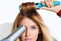 Hair and Beauty Tips !