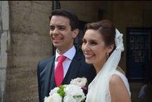 ❤ FRANCE + USA ❤ - 30 mai 2014 / Ils ont décidé de se marier ! Alors je stocke ici des idées en vrac, plein de conseils et de belles images. Il faut absolument que leur mariage soit le plus beau !