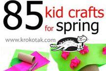 Kidscraft