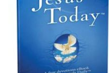 DIVINE WORDS / This is an amazing....book that has a anointing on it! A dear friend gave it to me when I was at my lowest point and it lifted me up and gave me such hope! / by Paula McClain Loewen