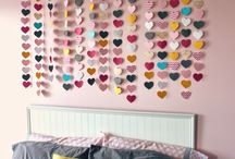 Super Cute Kid's Room Ideas