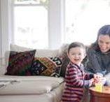 Making La Madre / easing into motherhood @ makinglamadre.wordpress.com