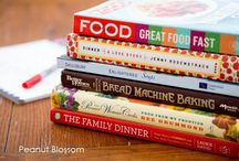Bring back the family meal / We've all seen the studies on how important it is for a family to bond over a shared meal at the dinner table. We also know how challenging fitting in that event can be for today's crazy busy modern family.   Join us in the discussion on how we can bring the family together for dinner, or any other meal. What are your best recipes, tips, and game plans for feeding your family?